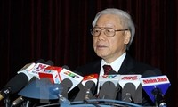 Public opinion hails outcomes of 11th Party Central Committee meeting