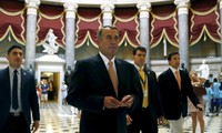 US House of Representatives plans to revive TPP