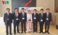 Vietnam wins 3 gold medals at International Physics Olympiad