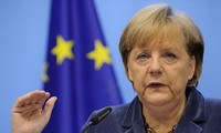 Eurozone leaders remain divided over Greece issue