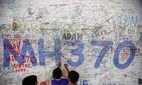 Malaysia to send team to inspect plane debris in Maldives