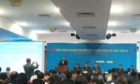 OV businesses bridge Vietnam-EU trade