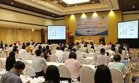Viet Nam 2014 Multiple Indicator Cluster Survey (MICS) announced