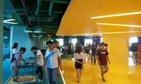 Dóo Entertainment - Entertainment Service for Hanoi youth
