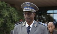 AU suspends Burkina Faso, imposes sanctions