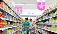 ADB is positive about Vietnam's economy