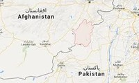 Suicide bomb targeting Afghan cricket match kills or wounds more than 60