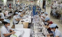 Vietnam's economy predicted to enjoy great opportunities created by TPP