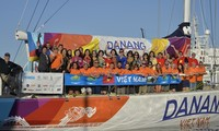 Da Nang's tourism promoted in South Africa
