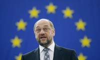 EU calls on Iran to play constructive role in Syria crisis