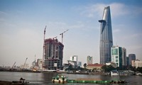 Vietnam's economic achievements after 30 years of renewal