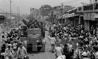Germany transfers 200 reels of valuable films to Vietnam