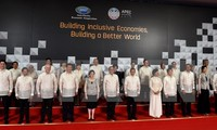 Important issues discussed in the 23rd APEC Summit