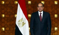 Egypt approves draft law to prevent illegal migration