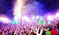 4 music festivals to be held in December
