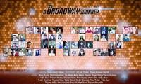 """HCMC – Concert """"A Broadway Journey"""""""