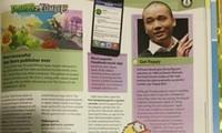 Vietnamese FlappyBrid app developer honoured in Guiness book 2016
