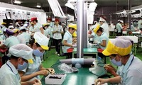 Vietnam invests in improving productivity