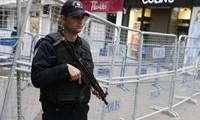 Ankara blast: Kurdish group TAK claims responsibility