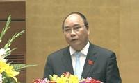 Vietnam strives to fulfill socio-economic development targets