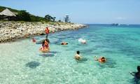 Argentinean newspaper hails Vietnam's tourist attractions