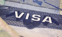 Vietnam to issue one-year visa to American citizens