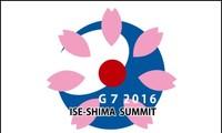 Vietnam invited to G7 summit in Japan