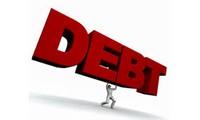 Vietnam ensures payment for public debts