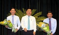 HCM city's People's Council continues to reform