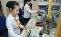 Vietnam retains Standard & Poor's credit rating