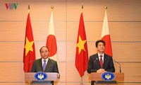 Vietnam increases its prestige, contributes to global issues