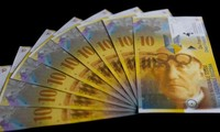 Life-long allowance rejected in Switzerland