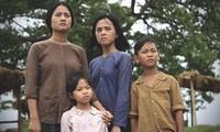 Vietnam to attend World Premier Film Festival of Philippines