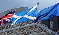 Majority of Scottish voters want to stay in UK