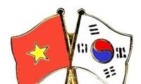 South Korean multicultural children's chorus to perform in Vietnam