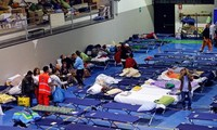 Italy quake death toll rises to 267