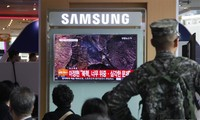 UN condemns North Korea's latest nuclear test