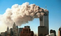 US security 15 years after Sep 11 attacks