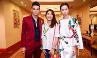 Elle Fashion Journey 2016 to open in HCM City