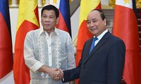 Vietnam, Philippines urged to tap their potential for trade and investment ties