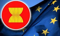 21st ASEAN-EU Ministerial Meeting opened
