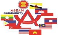 Vietnam Journalists Association launches ASEAN photo contest