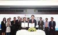 Vietnam, Korea boost tourism cooperation