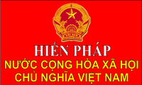 Workshop on 70 years of Vietnam's Constitution