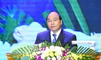 Vietnam's securities sector marks its 20th anniversary