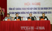 Vietnam to create more incentives to attract overseas Vietnamese