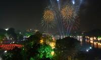 Vietnam welcomes new opportunities