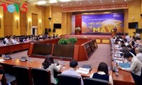 Vietnam marks World Meteorological Day