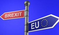 Brexit begins: a tough road for the UK and EU