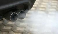 European Parliament tightens car emission oversight